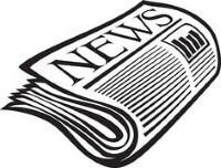 news (Custom)